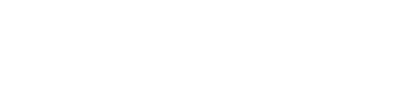 Myshka Chiropractic