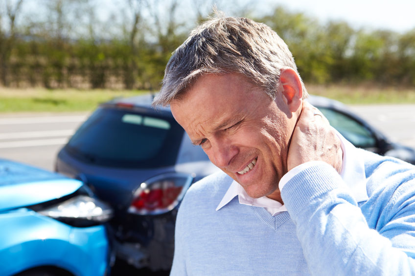 myshka chiropractic car accident chiropractor little rock